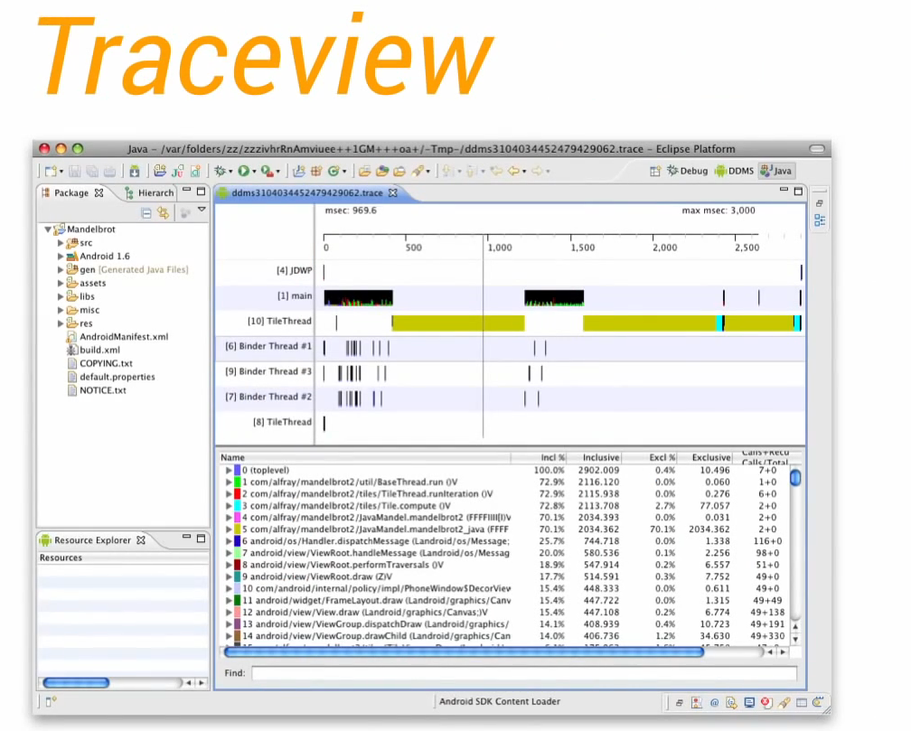 TraceView](](